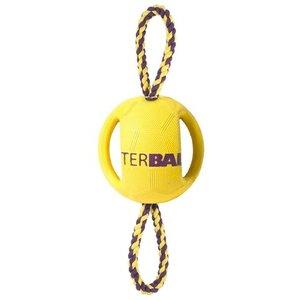 Petbrands Petbrands interball double rope