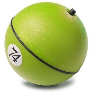 Ebi D&d adventure hond/kat magic bal lime