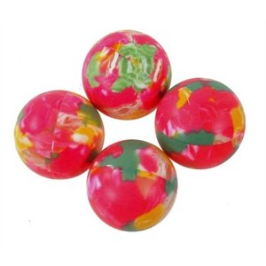 Merkloos Ping pong ballen