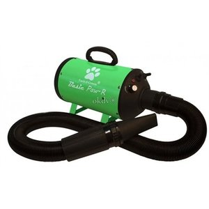 Tools-2-groom Tools-2-groom waterblazer basic paw-r 2200 watt