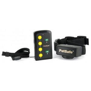 Petsafe Petsafe basic remote trainer st-70