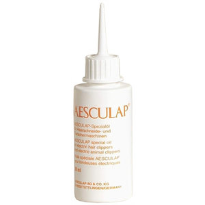 Aesculap Aesculap smeerolie 90ml