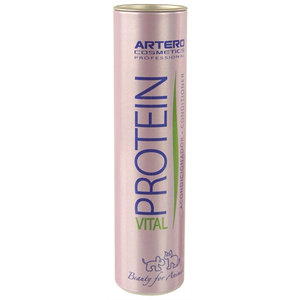 Artero Artero protein vital leave in conditioner