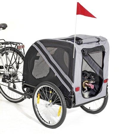 Doggy liner - Economy fietskar