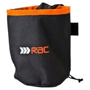 Rac Rac voedsel en snack houder
