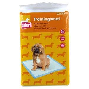 Adori Adori trainingsmat/pad 30 st