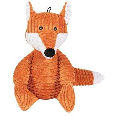 Happy pet Happy pet fellows foxy vos oranje
