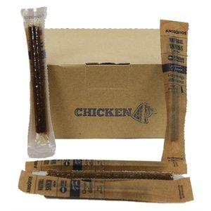 Amiguitos Amiguitos dog barita sticks chicken