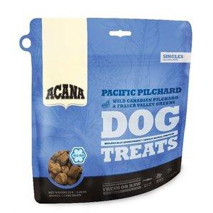 Acana Acana dog gevriesdroogd pacific pilchard snoepjes