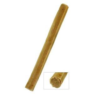 Merkloos Snackstraat geperste staaf gevuld met zalm