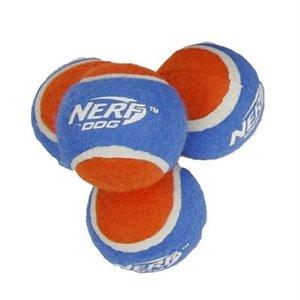 Nerf Nerf tennisbal voor blaster assorti