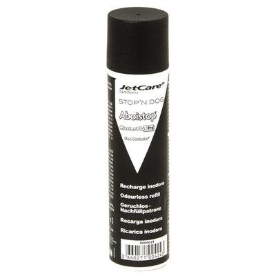 Dynavet Dynavet aboistop navulling spray geurloos