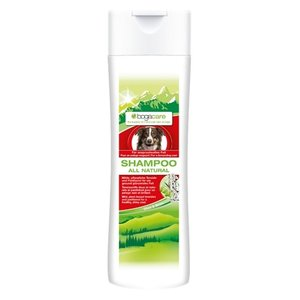 Bogacare Bogacare shampoo all natural