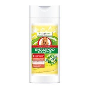 Bogacare Bogacare shampoo bio-active
