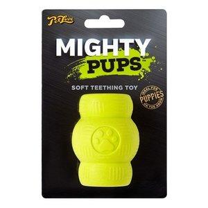 Petlove Petlove mighty pups foam barrel