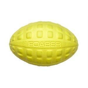 Foaber Foaber kick foam / rubber groen