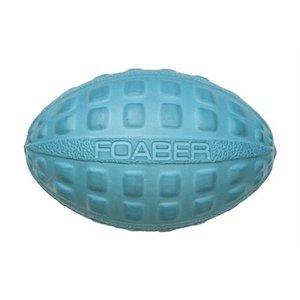Foaber Foaber kick foam / rubber blauw