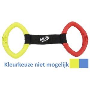 Nerf Nerf 2-ring strap tug assorti