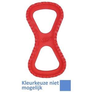 Nerf Nerf tire infinity tug assorti