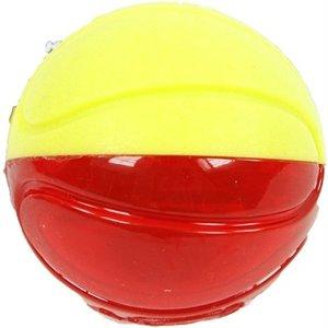 Nerf Nerf hydrosport bal voor blaster
