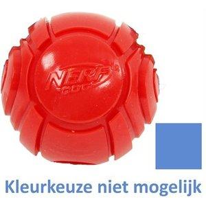 Nerf Nerf tpr sonic bal voor blaster assorti