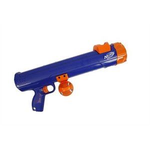 Nerf Nerf ball blaster
