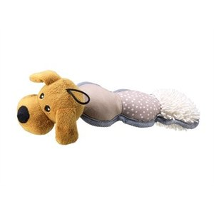 House of paws House of paws pluche hond met dummy