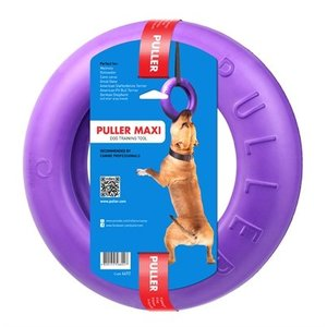 Puller Puller trainingsring maxi