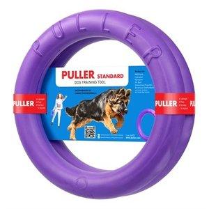Puller Puller trainingsringen large / standaard