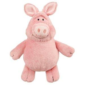 Shaun the sheep Shaun the sheep varken pluche speelgoed met geluid
