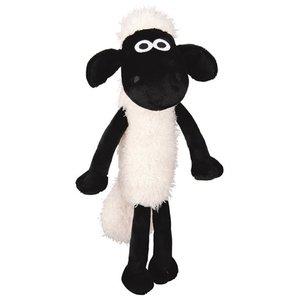 Shaun the sheep Shaun the sheep pluche speelgoed met geluid