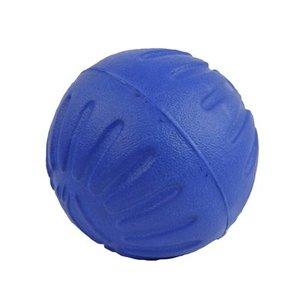 Starmark Starmark fantastic durafoam bal blauw