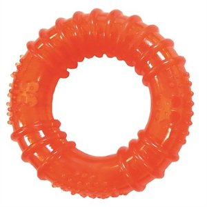 Starmark Starmark looper ring oranje