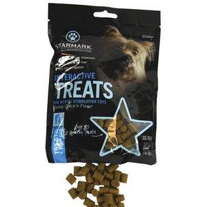 Starmark Starmark interactive treats kip