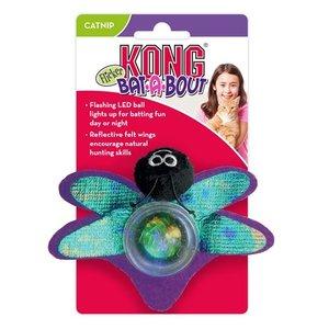 Kong Kong bat-a-bout flicker firefly