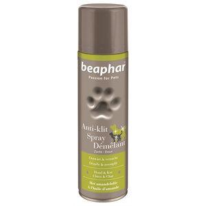 Beaphar Beaphar anti-klit spray