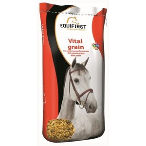 Equifirst Equifirst vital grain