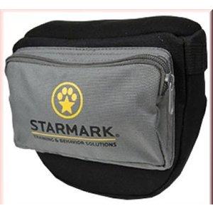 Starmark Starmark pro training beloningszakje