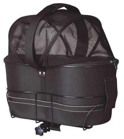 Trixie - Biker Bag Fietstas / Mand