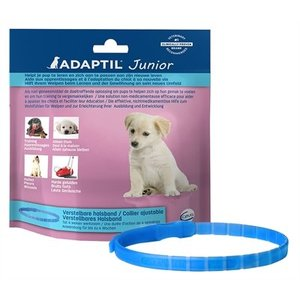 Adaptil Adaptil halsband junior