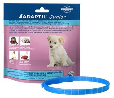 Adaptil - Junior