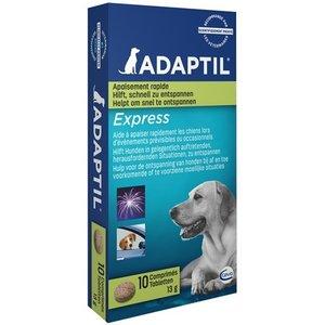 Adaptil Adaptil anti-stress tabletten