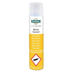 Petsafe Petsafe spray control navulling citronella