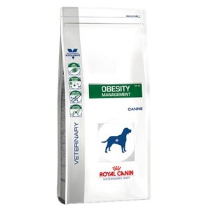 Royal canin veterinary diet Zzz royal canin dog obesity management