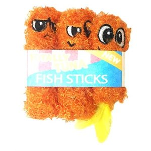 Petstages Petstages fish sticks