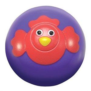 Petstages Petstages birdie ball