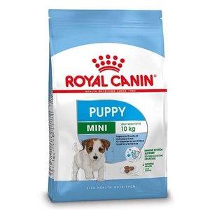 Royal canin Royal canin mini puppy