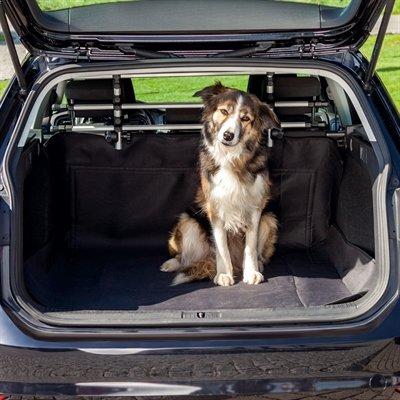 Trixie Kofferbakdeken 120 x 150 cm Per stuk