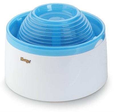 Pet mango water feeder 1.5L
