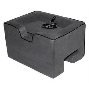 Rosewood Pet gear autostoel grijs